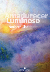 amadurecer luminoso